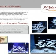 Seite10-RiffSystem_Preisliste-2016