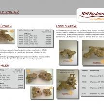 Seite11-RiffSystem_Preisliste-2016