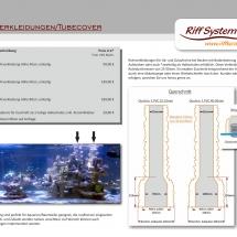 Seite7-RiffSystem_Preisliste-2016